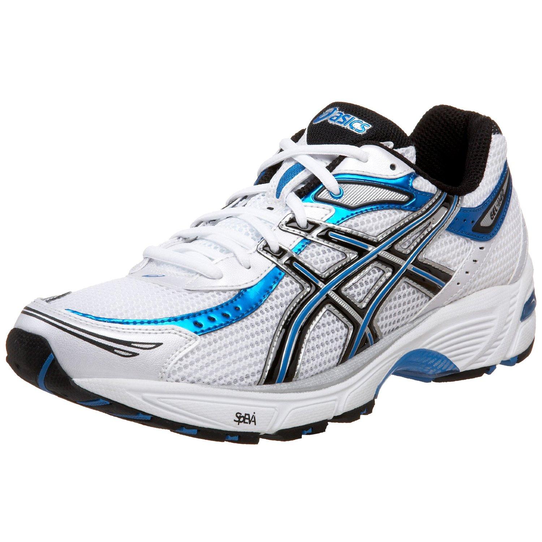 asics running shoes: