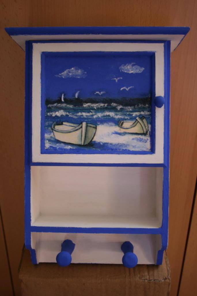 bastelzwergs deko und geschenkel dchen mai 2010. Black Bedroom Furniture Sets. Home Design Ideas