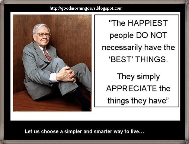 Famous Quotes About Success. famous quotes on success.