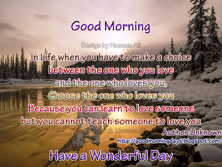 self improving inspiring quotes good morning saturday 10
