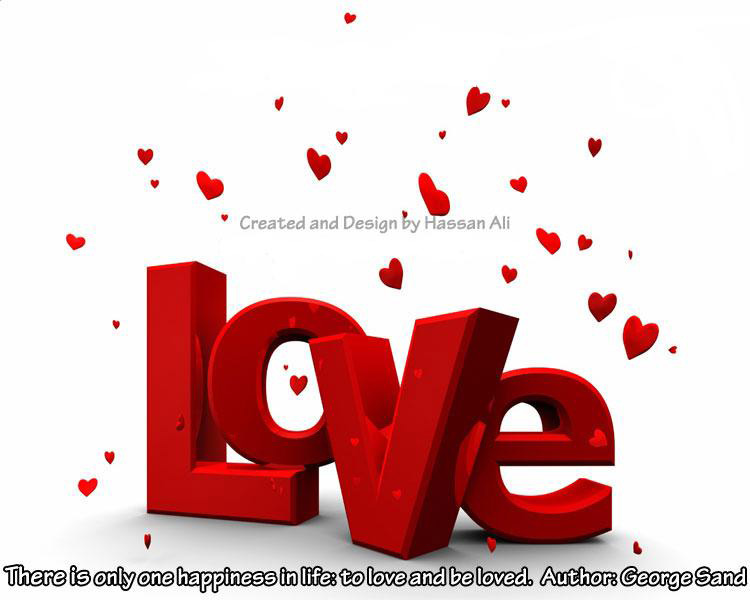 good love quotes for facebook status. nice love quotes for facebook.