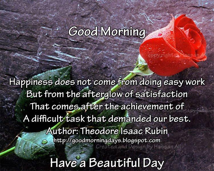 self improving inspiring quotes good morning thursday