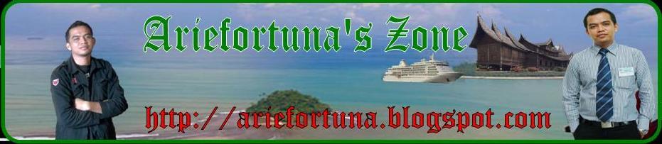 Ariefortuna Zone
