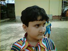 Anuprava Chatterjee
