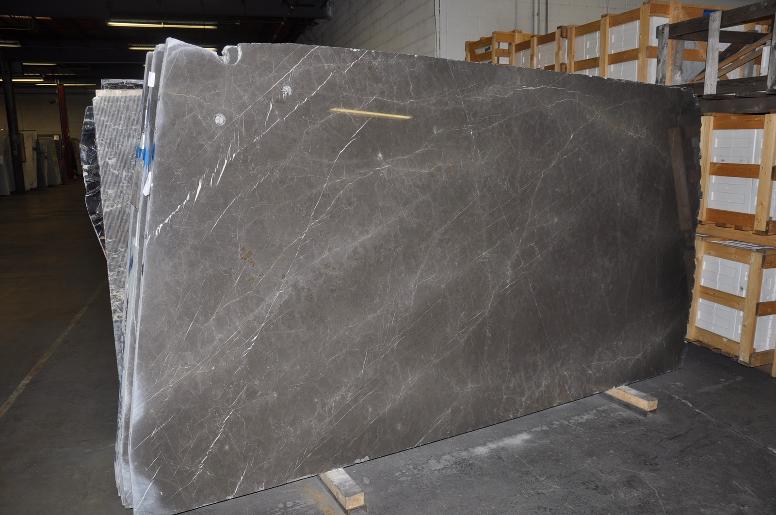 Difference Between Basalt And Granite : Mgsi marble and granite supply of illinois