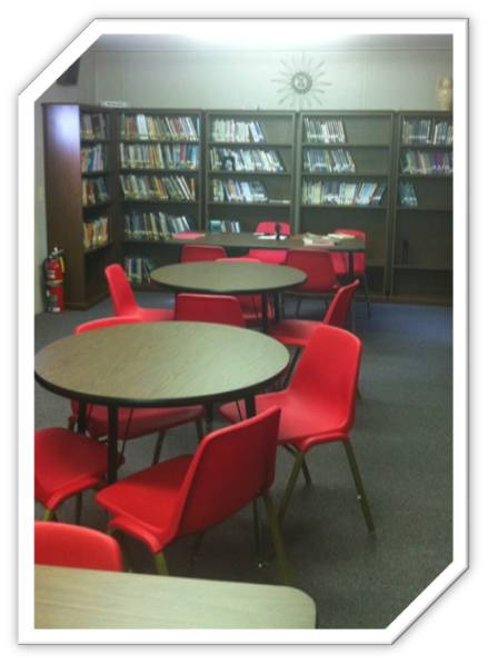adult literacy resource center