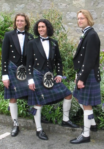 Scottish Guys In Kilts | www.imgkid.com - The Image Kid ...