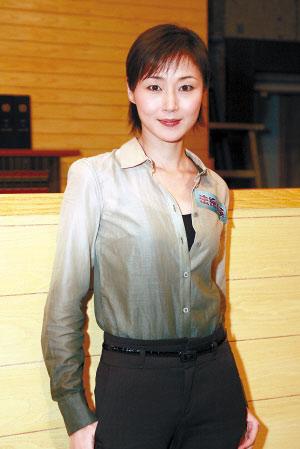 Joey Meng Yee Mann nackt