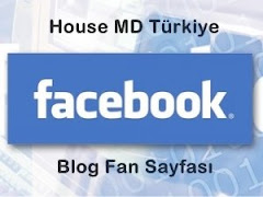 House MD Türkiye Facebook