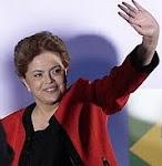 O futuro chegou e o pós-Lula é Dilma