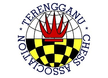 TERENGGANU CHESS ASSOCIATION