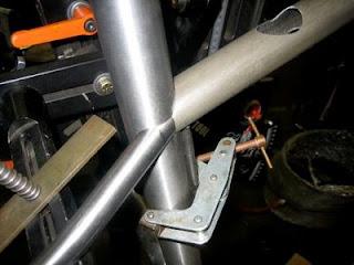 broek precision tooling