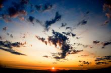 .sunsetsky