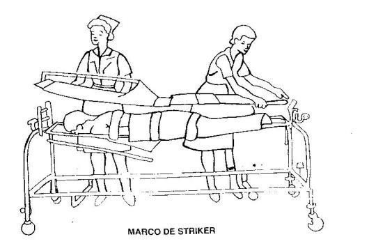 Imagenes De Baño En Cama Enfermeria: eléctricas o motorizadas (actuales): Para cambiar de posiciones