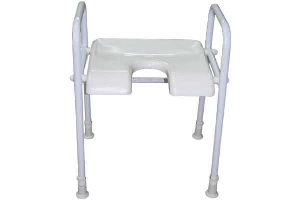 Baño En Ducha A Pacientes:silla de ruedas para ducha y wc silla para ducha
