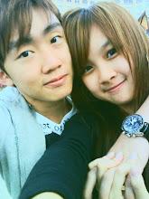 ♥He is my MAN♥