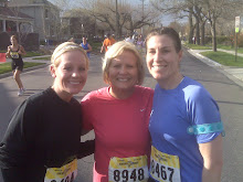 SLC Half Marathon