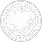 santa barbara university