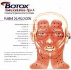cirugia estetica cirugia plastica cirujia estetica