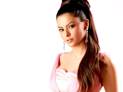 Aamna Sharif wallpaper #1