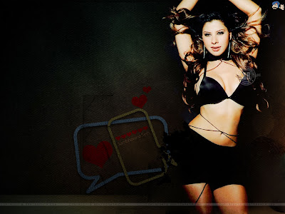 Sambhavna Seth wallpaper #2
