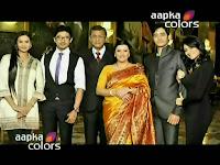http://2.bp.blogspot.com/_HZnpKhDIM7c/TSn_HG760EI/AAAAAAAABFE/jRBgxq8bYZ0/s1600/mukti-bandhan-colors-tv.jpg