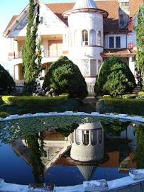 Castelo Eldorado