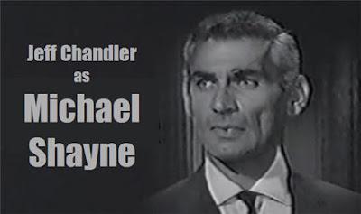 Times past old time radio michael shayne michael shayne fandeluxe Document