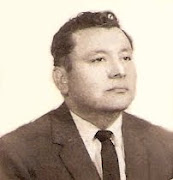 Francisco René Santucho
