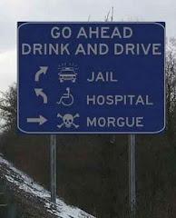 iszol vagy vezetsz ?