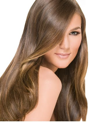 To Grow Long Hair