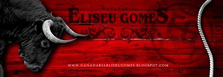 Ganadaria Eliseu Gomes