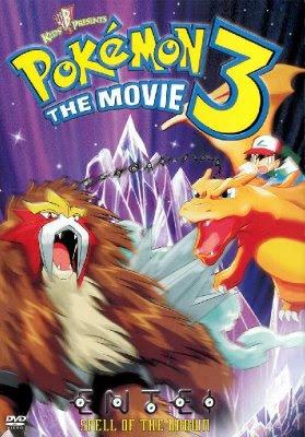 Baixar Pokémon Filme 3 - O Feitiço dos Unown Pokemon_3_The_Movie-%5Bcdcovers_cc%5D-front