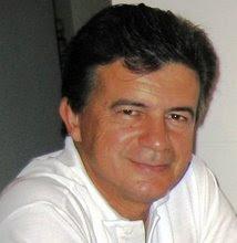 Eurico de Andrade