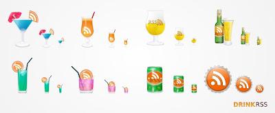 Drinkrss