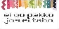 2011_button.jpg