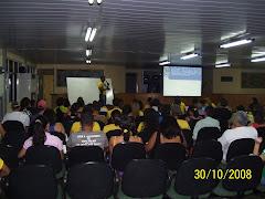 AULA SOLIDÁRIA SIGMA- REVISÃO/CONCURSO DA SECRETARIA ESTADO - PE DIA 30/10/08