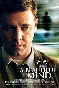 Uma Mente Brilhante (2001)