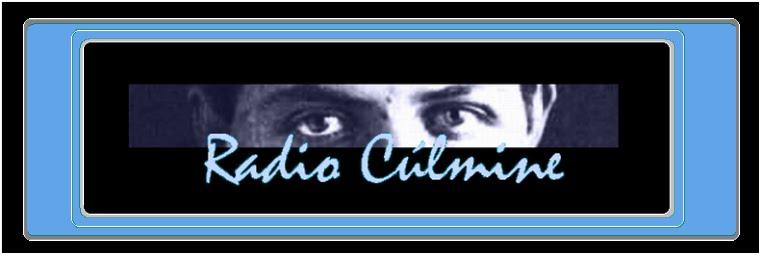Radio Cúlmine
