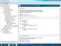 http://2.bp.blogspot.com/_H_mfjCLS1K0/SgoMMkuDO8I/AAAAAAAADUc/aCwf3hiUEYc/s400/Windows+7+Applocker.jpg