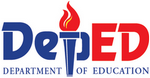 New DepEd Logo http://www.coolbuster.net/2009/11/laptop-for-teachers-lt4t.html