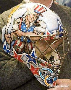 USA! USA! (Hockey related) Ept_sports_oly_experts-685961681-1264716532