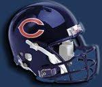 [Chicago-Bears-Helmet-small.jpg]