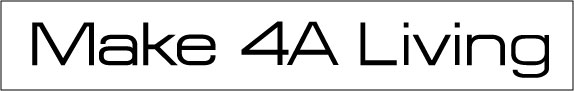 Make 4A Living
