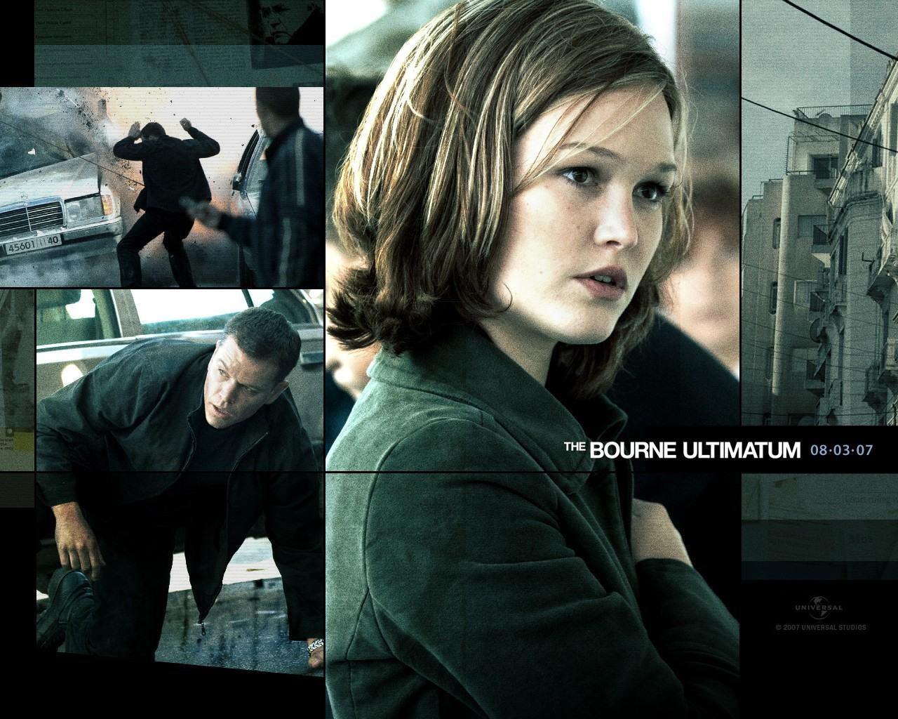 http://2.bp.blogspot.com/_H_wbQtT05C0/TA7ADtJ_DwI/AAAAAAAAAHY/mNTwsdLG-Ys/s1600/The-Bourne-Ultimatum.jpg