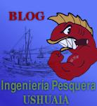 El blog de Ingeniería Pesquera