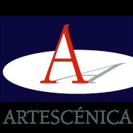 Artescénica