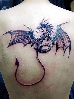 chinese dragon tattoo designs for men. Labels: chinese tattoo designs