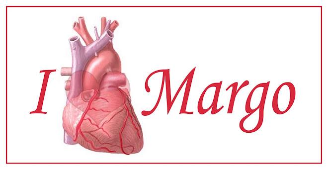 I HEART MARGO