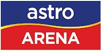Facebook Astro Arena